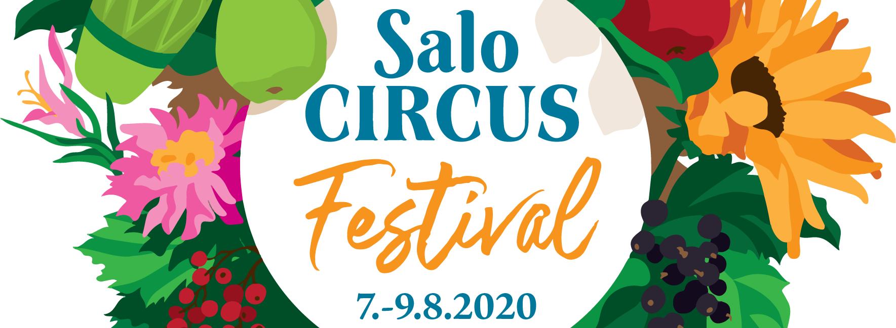 Salo Circus